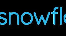 logo-sno-blue