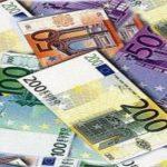 retribuzioni_soldi