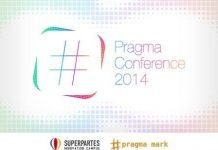 Pragma Conference