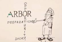 Arbor Cloud DDoS Protection