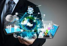 Enterprise_Mobility