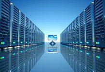 Software Defined Data Center