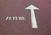agenda-digitale-future