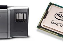 hp-Intel-Core-i7-processors