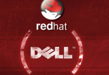 Dell-Red-Hat