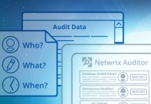 Netwrix-Auditor-Vega