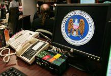 NSA_intercettazioni