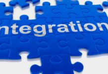 hybris_integrazione Google Analytics