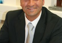 Alfonso Correale_Managing Client Partner Italy di Verizon