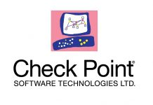 CheckPoint Software