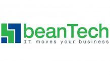 beantech_logo