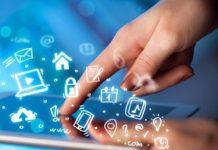 application-economy