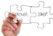 partnership_Infosys_GEFCO