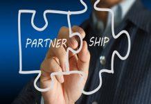 partnership e.on sap