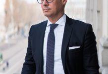 Maurizio Desiderio F5_2