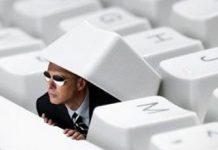 privacy-sicurezza