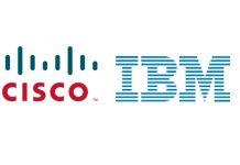 CISCO-IBM