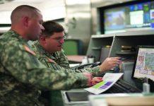 Cyber-Manning