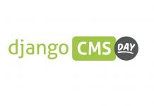 django-cms-day-logo