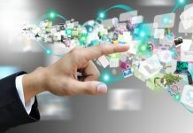 Virtual Network Services