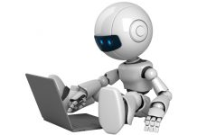 Teorema Engineering presenta ON-Bot 2.0