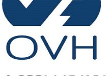 logo-ovh vmware