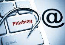 phishing_kaspersky