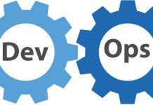 Cultura DevOps: più comunicazione tra sviluppo e security