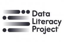 Data_Literacy_project