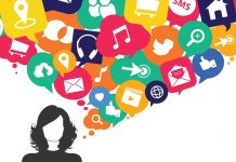 Kaspersky Lab_Privacy online