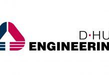 Logo-Engineering-D.HUB