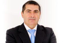 Roberto Vicenzi