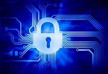sicurezza finance_vmware