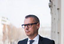 Maurizio Desiderio, F5
