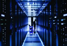 infrastruttura legacy_pure storage