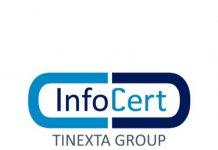 InfoCert_logo2019