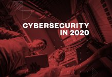 Trend Micro_Barcamp-cybersecurity