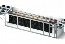 Vertiv SmartMod render-2_LD