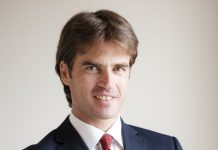 Luca Piovano_gruppi_wolters kluwer tax & accounting
