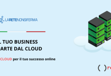 ARTICOLO_LINEAEDP_VPS_cloud, register