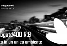 banner-webinar-webgate400r.9-2020